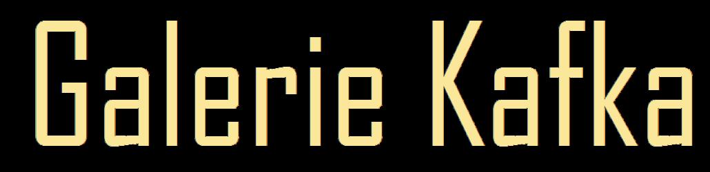 Galerie Siřem